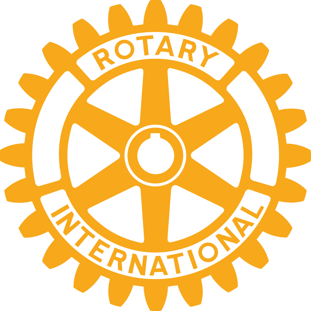 Rotary Theme 2017-18